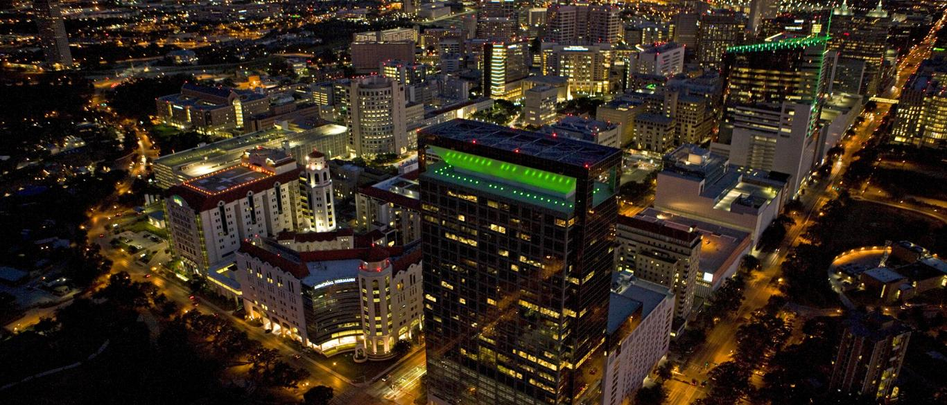 "<a href=""/hot-neighborhoods-texas-medical-center-and-museum-district"">Hot Neighborhood: Museum District/Texas Medical Center</a>"